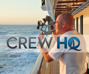 Crew HQ - Use Crew HQ to find and hire Professional Crew