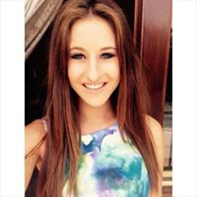 Jenna Braham's picture