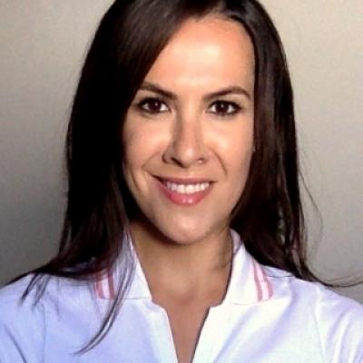 Mariam Berchid's picture