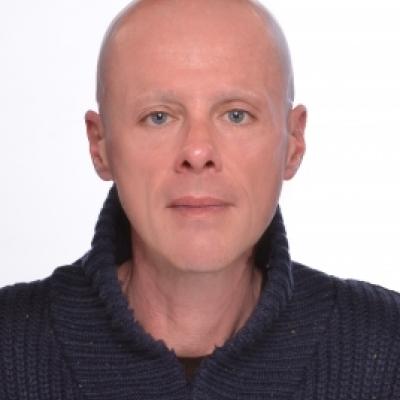 Bojan Jakopec's picture