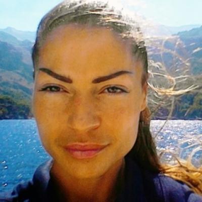 Desislava Mironova's picture
