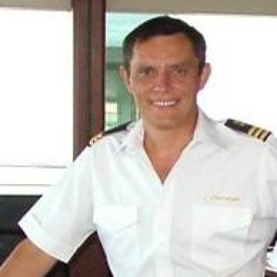 Oleksandr Shubnikov's picture