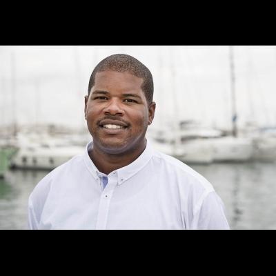 Gladwin Robinson Jr.'s picture