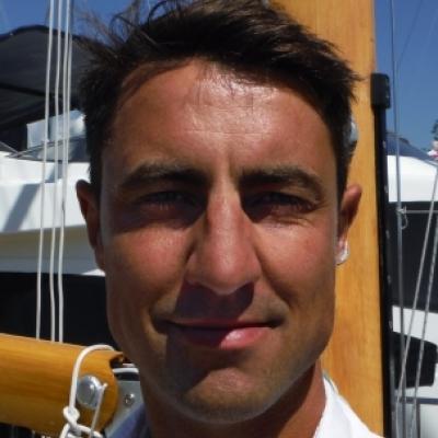 Ben Jones's picture