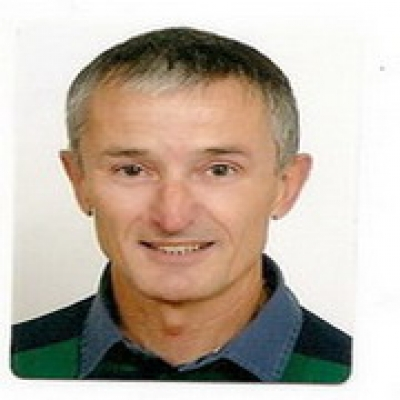 Zoran Sipka's picture