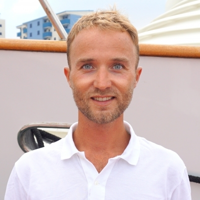 Arnaud Vandenhove's picture
