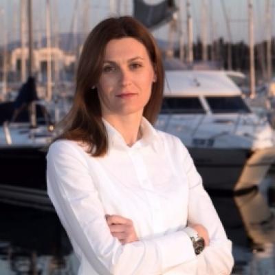 Slavica Gašperov's picture