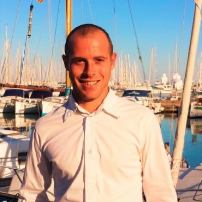 Gianni Del Chiappa's picture