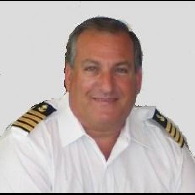 Harvey Dorfman's picture