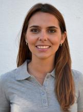 Carolina Pires's picture