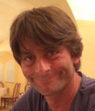 Maurizio Farina's picture