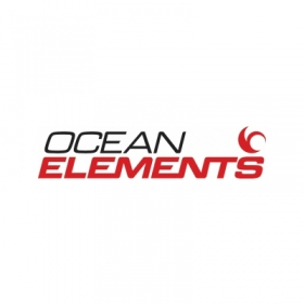 Ocean Elements Ltd's logo