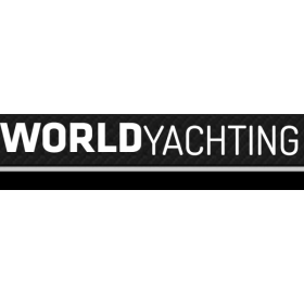 World Yachting Turkey's logo