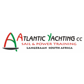 Atlantic Yachting Sail and Power Training 's logo