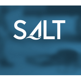Sea And Land Training (SALT) Services Ltd.'s logo