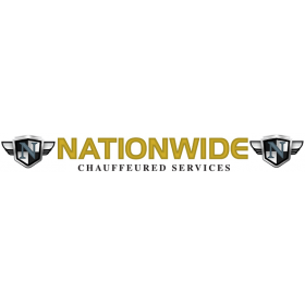 Nationwide Chauffeured Services's logo