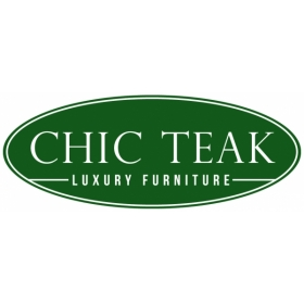 Chic Teak Limited's logo