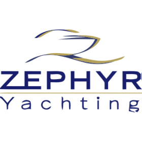 Zephyr Yachting Big Boys Toys's logo