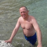 Gojko Djuricic's picture