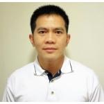 Ricardo Ablaza's picture