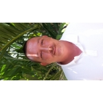 michael bowman's picture