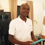 Dennis Obongo's picture