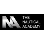 The Nautical Academy's logo