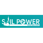 Sail Power Courses's logo