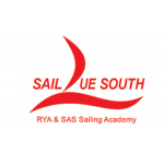 Sail Due South's logo