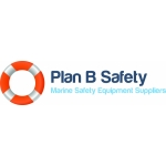 Plan B Safety Ltd's logo