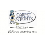 Carpet Knights's logo