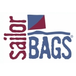 SailorBags's logo