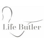 Life Butler International's logo