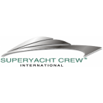 Superyacht Crew International's logo