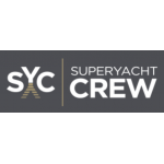 Super Yacht Crew Limited's logo