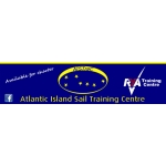 Atlantic Islands Sail Training Centre 's logo