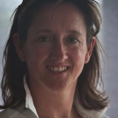 Victoria Nesbit's picture