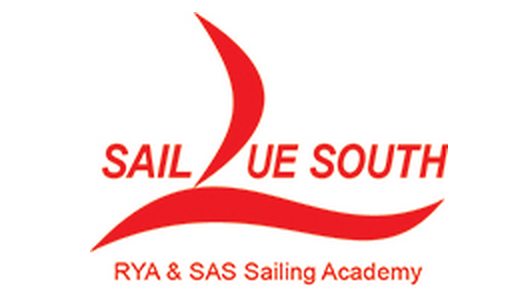 Sail Due South