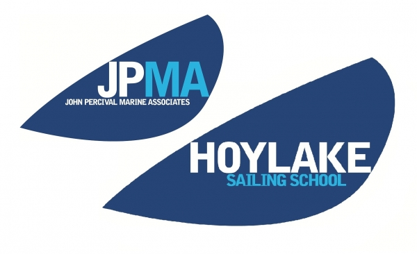 John Percival Marine Associates/Hoylake Sailing School Ltd.