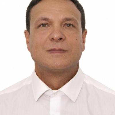 Mars Khananov's picture