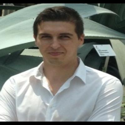 Mircea Ispas's picture