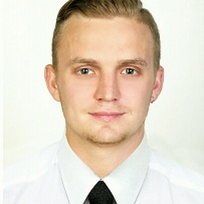 Dmytro Nakonechnyi's picture