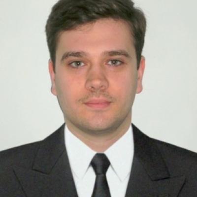 Andrei Matei's picture