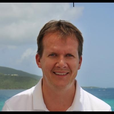 Matt Scheeffer's picture