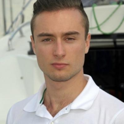 Szymon Hypki's picture