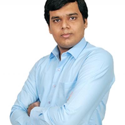 RAM KARTHIK's picture