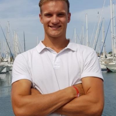 Jordan Weideman's picture