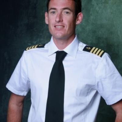 Joshua Sheehan's picture