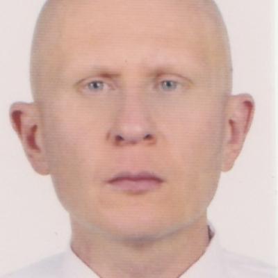 Stanislav Bataiev's picture