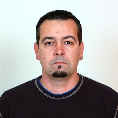 Egidij Peric's picture
